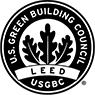LEED certified95.png